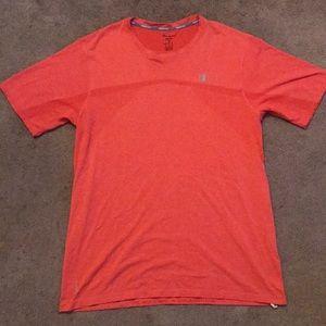Champion gear men's power flex dry fit t shirt